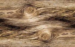 Madera vieja de la textura Fotos de archivo