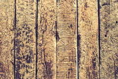 Madera vieja del árbol fotos de archivo