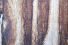 Madera vieja del fondo Fotos de archivo