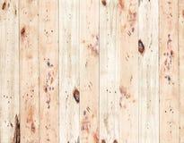 Madera vieja del pino Fotografía de archivo libre de regalías