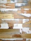 Madera vieja manchada del Grunge imágenes de archivo libres de regalías