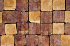 maderas Fotos de archivo