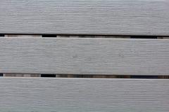 maderas Imagen de archivo libre de regalías