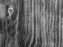 maderas Imagenes de archivo