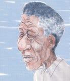Madiba Stock Photos
