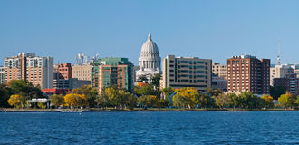 Madison Stock Photos