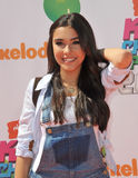 Madison Beer Fotografia Stock