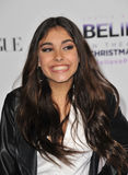 Madison Beer immagini stock