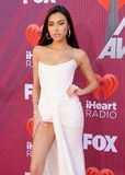 Madison Beer images stock