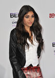 Madison Beer Stock Photography