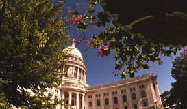 Madison Stock Photography