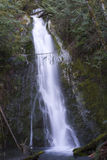 Madison falls Stock Photos