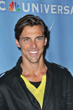Madison Hildebrand Stock Photo