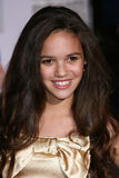 Madison Pettis Stock Images