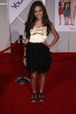 Madison Pettis Royalty Free Stock Photos