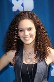 Madison Pettis Royalty Free Stock Photography