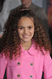 Madison Pettis Stock Photos