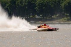 Madison Regatta 016 Stock Image