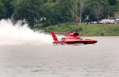 Madison Regatta 058 Stock Image