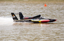 Madison Regatta 042 Stock Images