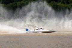 Madison Regatta 015 Stock Image