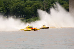 Madison Regatta 051 Stock Images