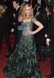 Madonna Royalty-vrije Stock Foto's