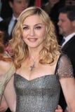 Madonna Stock Afbeeldingen