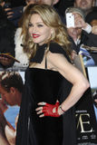 Madonna Photos stock