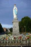 madonna Στοκ εικόνες με δικαίωμα ελεύθερης χρήσης