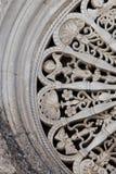 Madonna-della Greca, Locorotondo, Apulien, Italien Lizenzfreie Stockfotos