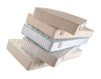 madrasser arkivfoton
