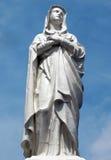 Madre Maria fotografía de archivo
