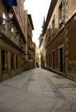 Madrid Fotos de Stock