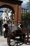 Madrid - España Foto de archivo