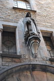 Madrid, Spain imagens de stock royalty free