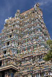 Madurai India obraz royalty free