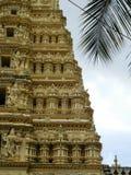 Madurai podróż Fotografia Royalty Free