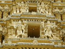 Madurai podróż Zdjęcia Royalty Free