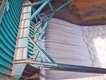 Mae Klong Dam Stock Photos