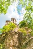 Mae Wang National Park, Chiang Mai, Tailândia Fotografia de Stock