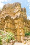 Mae Wang National Park, Chiang Mai ,Thailand Stock Photos