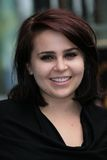 Mae Whitman Royalty Free Stock Images