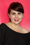 Mae Whitman Stock Images