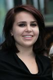 Mae Whitman,Tinker Bell Royalty Free Stock Photo