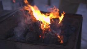 Maestría en blacksmithing almacen de video