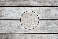 Mafe del fondo de los tablones de madera Fotos de archivo libres de regalías