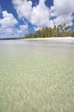 Mafia Island stock photos