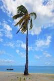 Mafia Island Royalty Free Stock Image