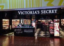 Magasin secret du ` s de Victoria en Orio al Serio Images stock